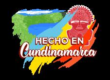 Hecho en Cundinamarca